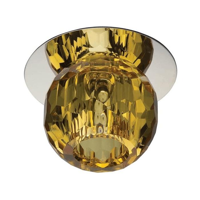 ACK 1602-023 - Kristal LED Spot Kasası