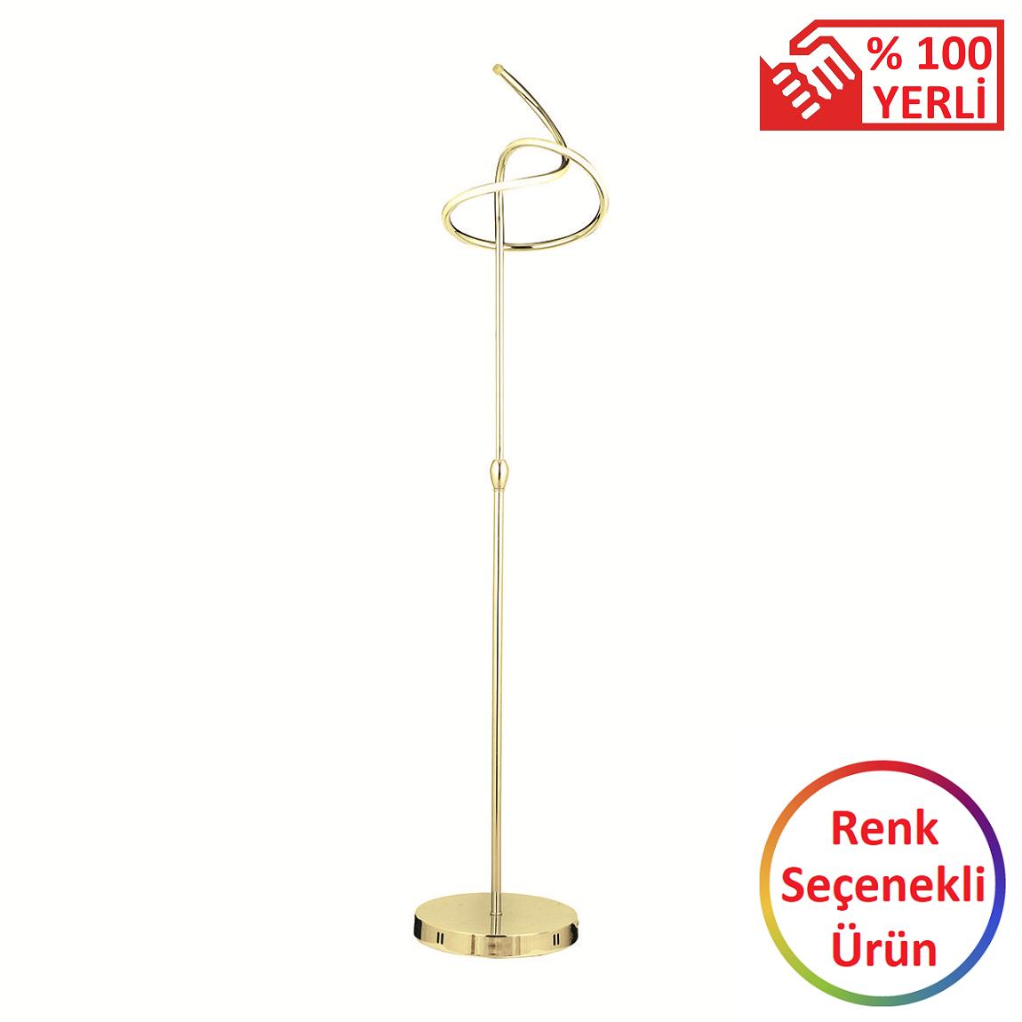 Viento 1643/Lamb - Dekoratif LED Lambader