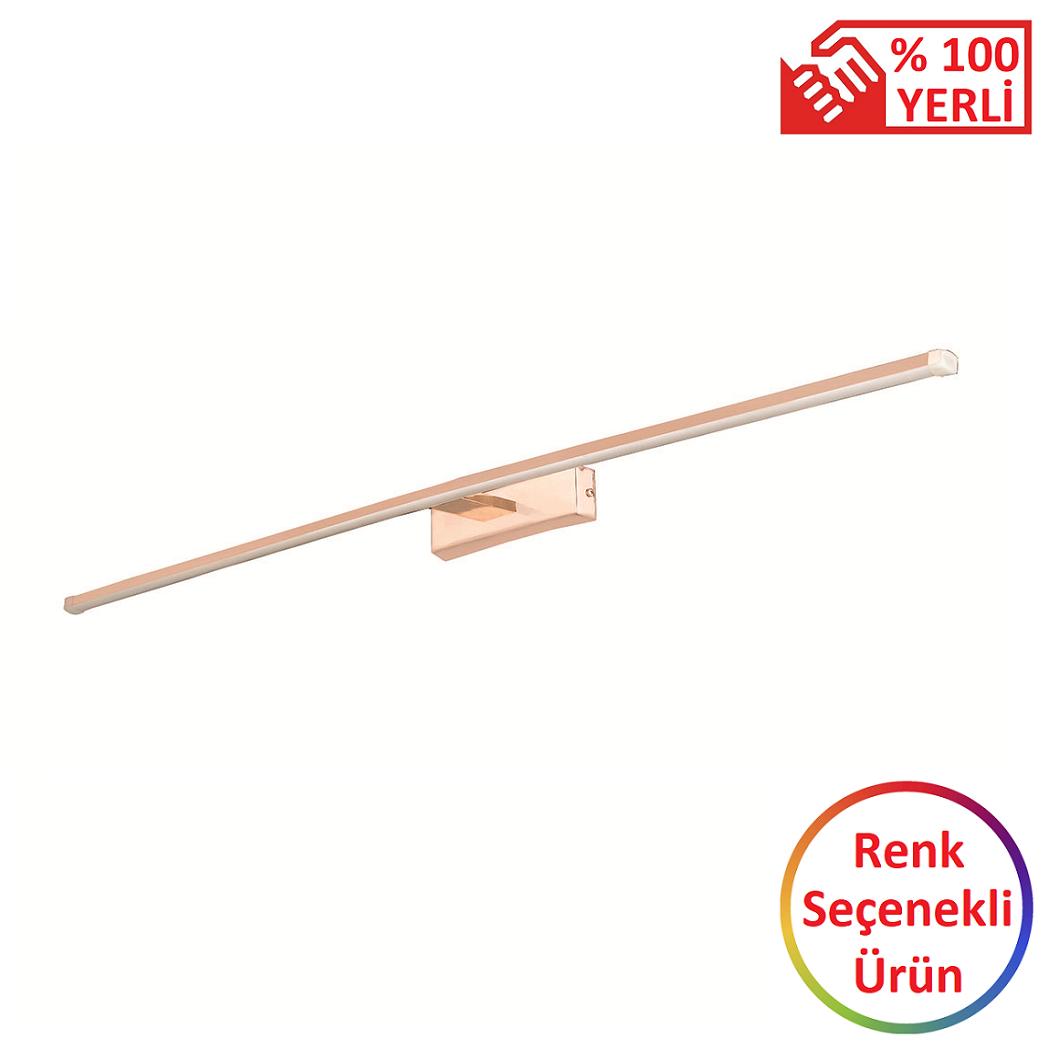 Viento 1711/100-Apk - LED Resim Apliği