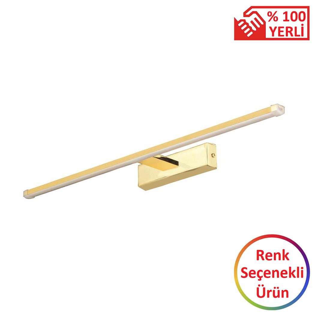 Viento 1711/60-Apk - LED Resim Apliği