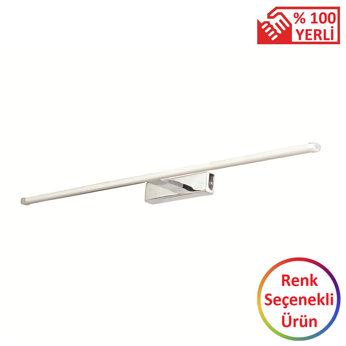 Viento 1711/80-Apk - LED Resim Apliği