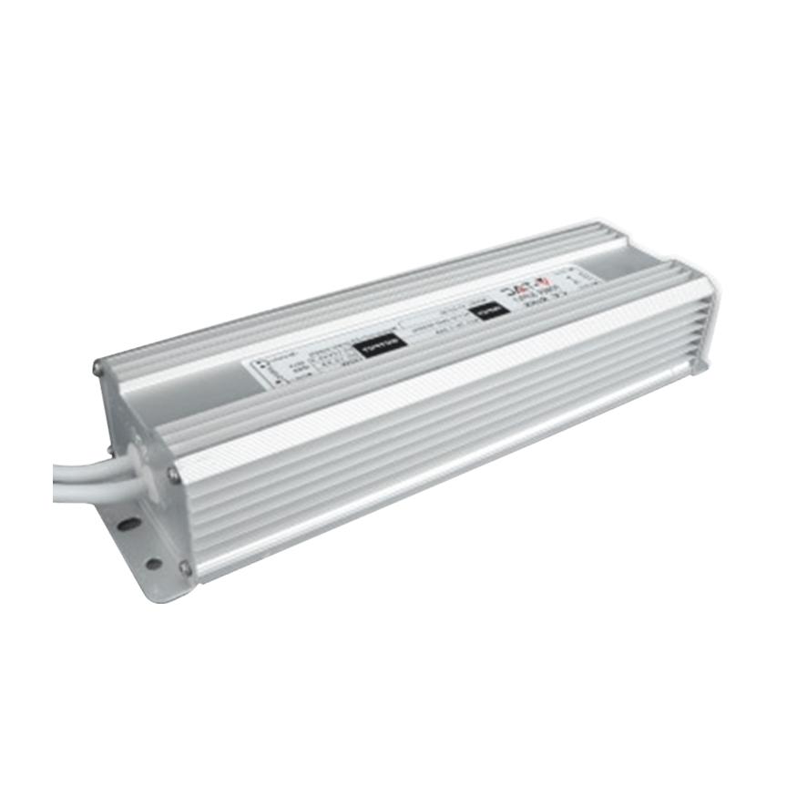 HELIOS 19-0268 - 2 Amper 25 Watt Dış Mekân LED Trafosu