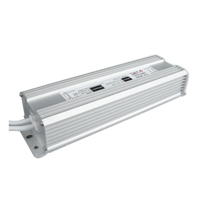 HELIOS 19-0568 - 5 Amper 60 Watt Dış Mekân LED Trafosu