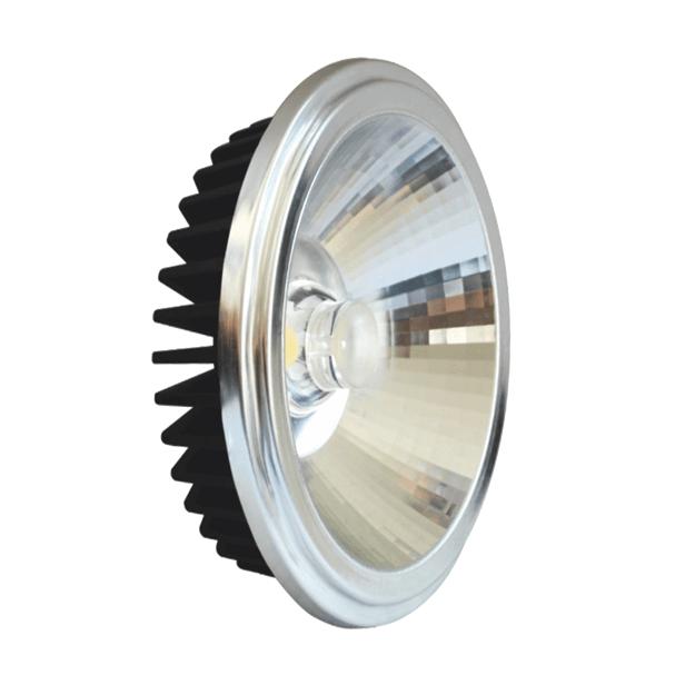 HELIOS 28-3001 - 30 Watt AR111 Tip LED Spot Ampulü
