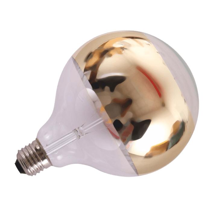 HELIOS 43-4015 - 6 Watt LED Flaman Ampul