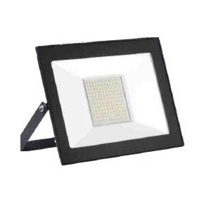 HELIOS 51-1000 - 100 Watt SMD LED Projektör