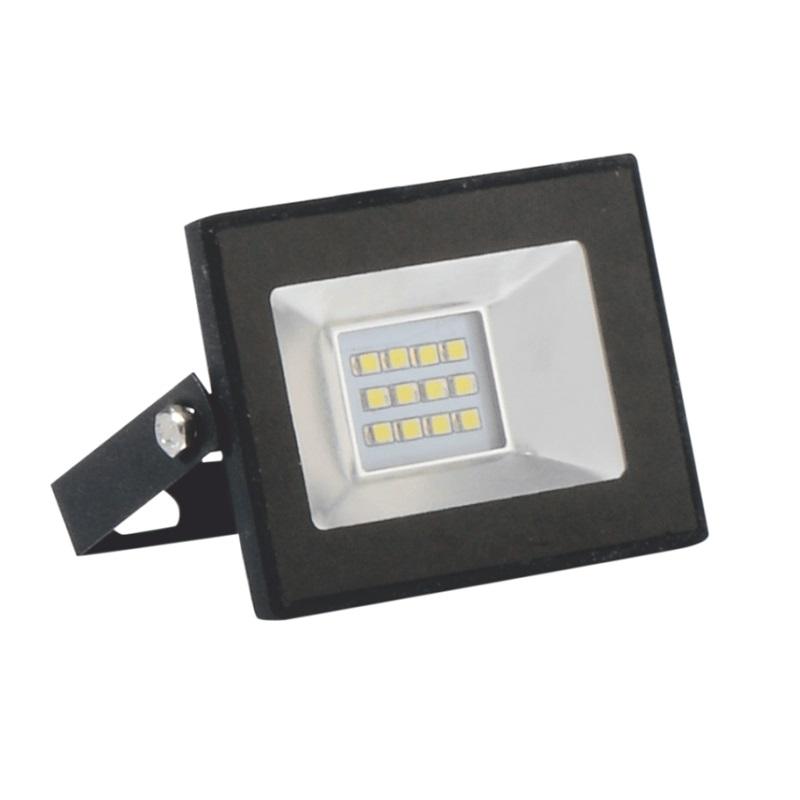 HELIOS 51-1010 - 10 Watt SMD LED Projektör