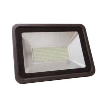 HELIOS 51-1510 - 50 Watt COB LED Projektör