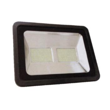 HELIOS 51-1810 - 200 Watt SMD LED Projektör