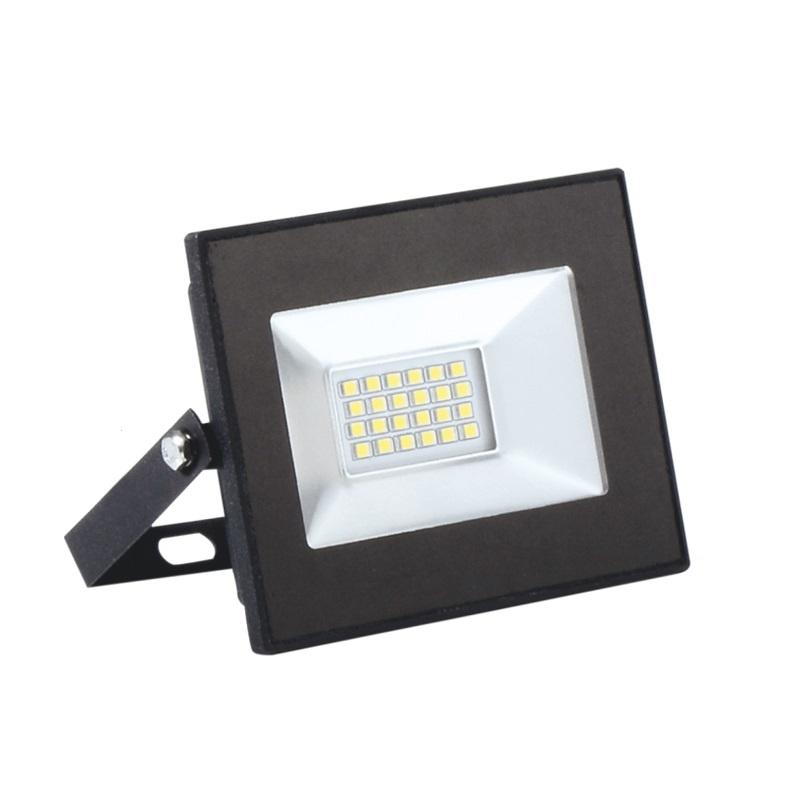 HELIOS 51-2010 - 20 Watt SMD LED Projektör