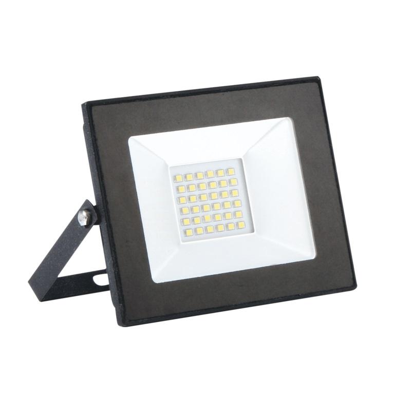 HELIOS 51-3010 - 30 Watt SMD LED Projektör