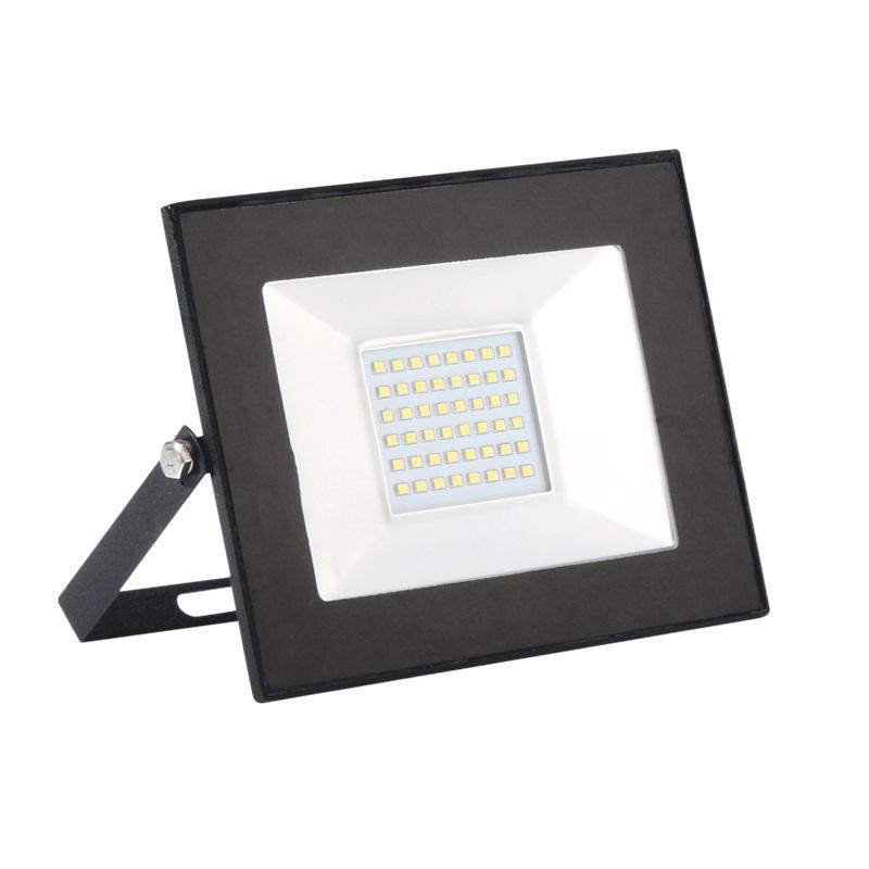 HELIOS 51-5010 - 50 Watt SMD LED Projektör