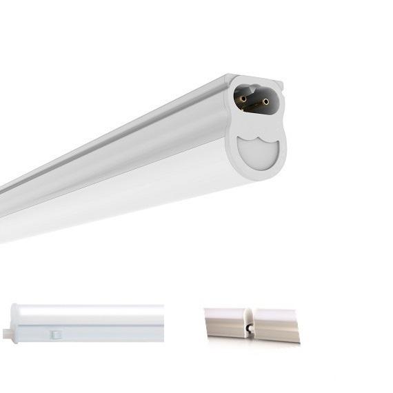 HELIOS 70-0400 - 6 Watt 30 cm LED T5 Bant Armatür