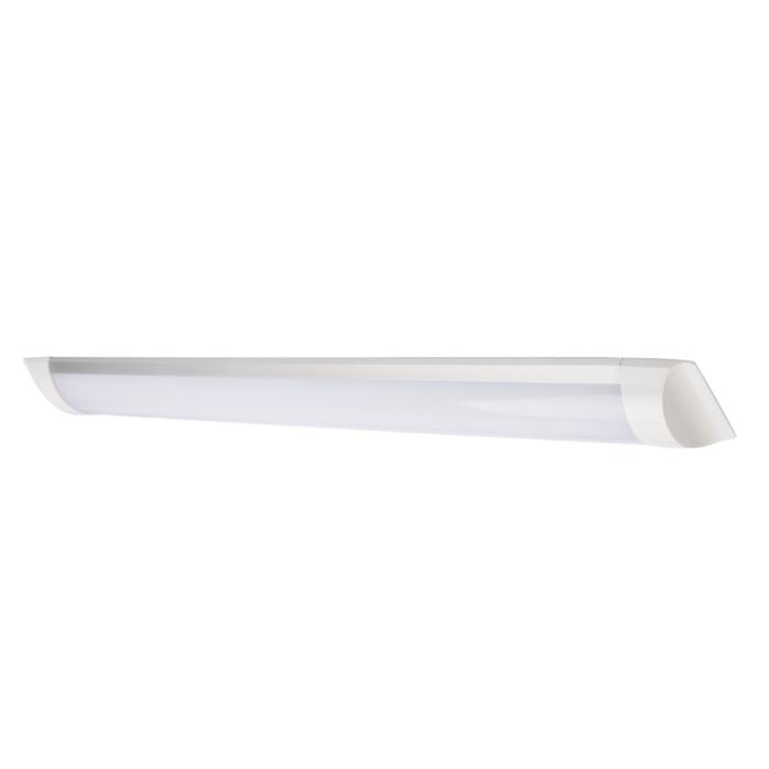 HELIOS 71-3600 - 36 Watt 120 cm LED Yatay Bant Armatür