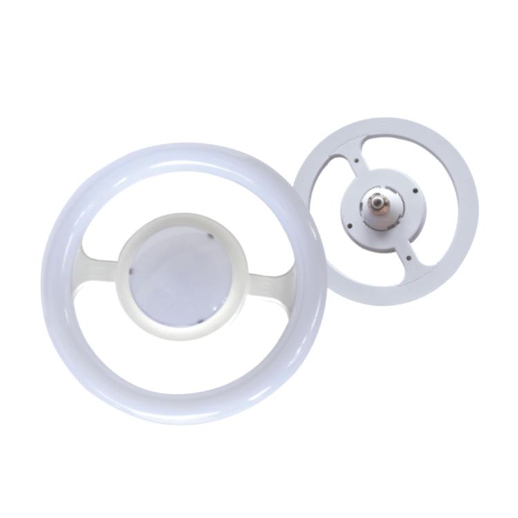 HELIOS 72-0030 - 30 Watt LED Simit Ampul