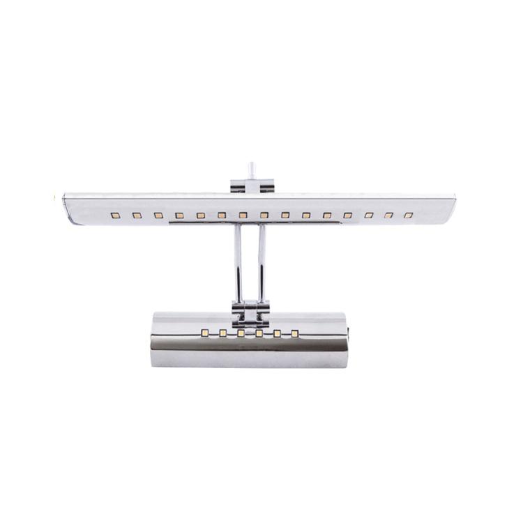 HELIOS 72-0510 - LED Resim Apliği