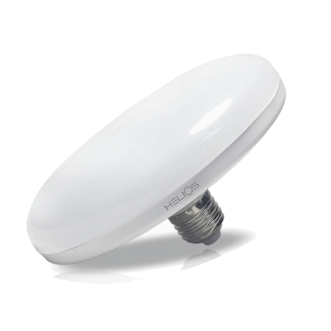 HELIOS 75-0360 - 36 Watt LED UFO Ampul