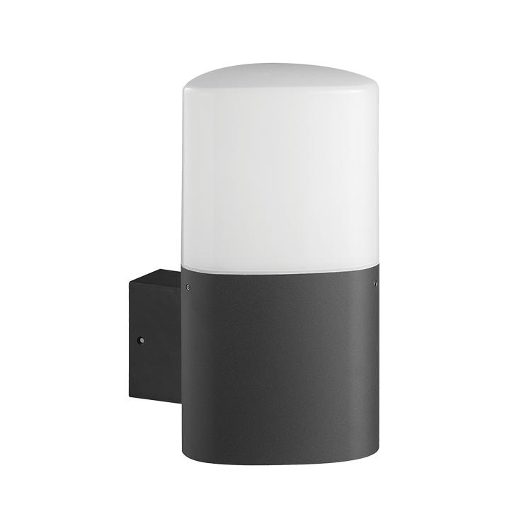 ACK Hera WLA AG36-00012 - Dış Mekân LED Duvar Apliği
