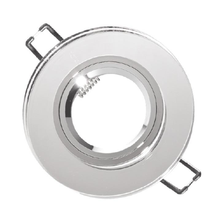 ACK AH01-01113 - Kristal LED Spot Kasası