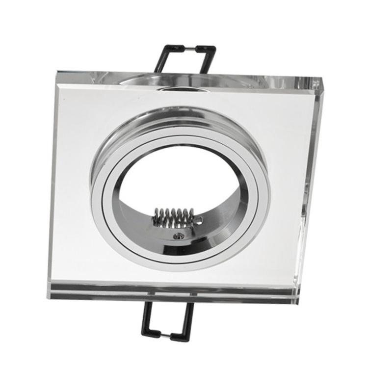 ACK AH01-01123 - Kristal LED Spot Kasası