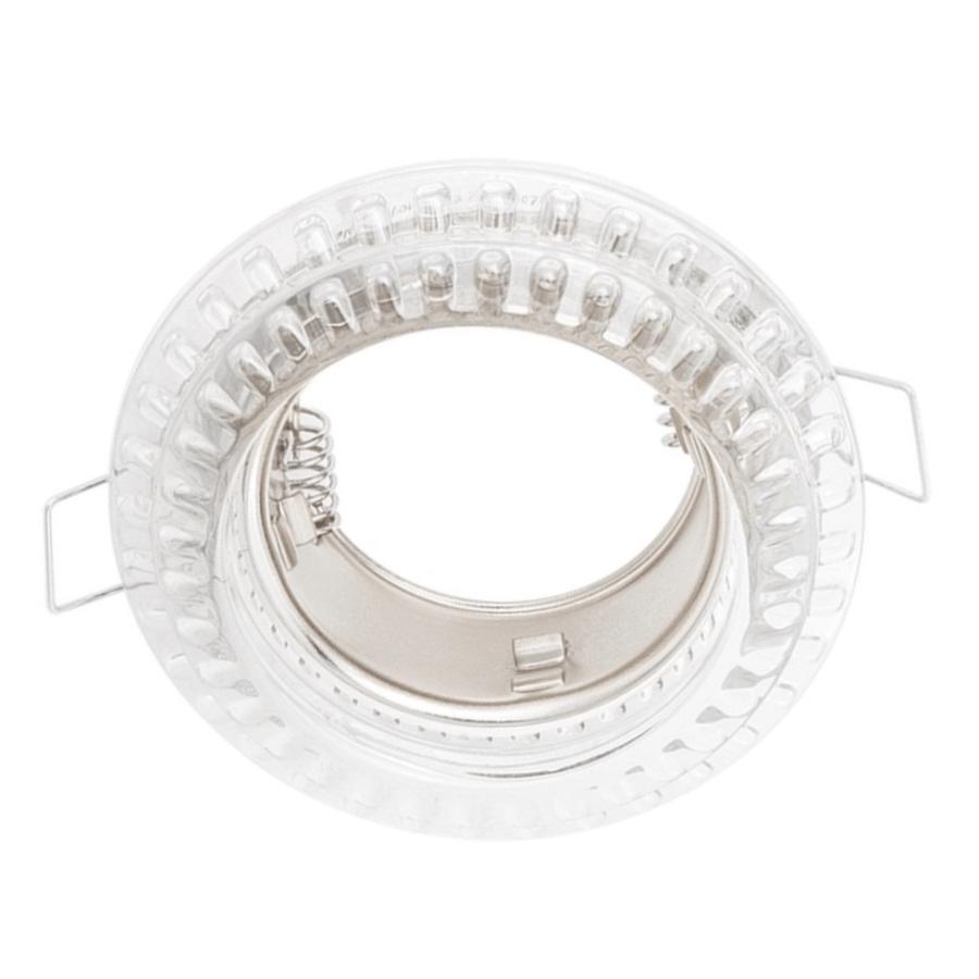 ACK AH01-02014 - Kristal LED Spot Kasası