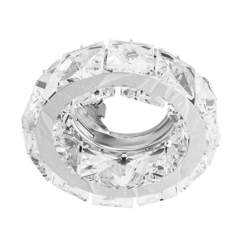 ACK AH01-02024 - Kristal LED Spot Kasası
