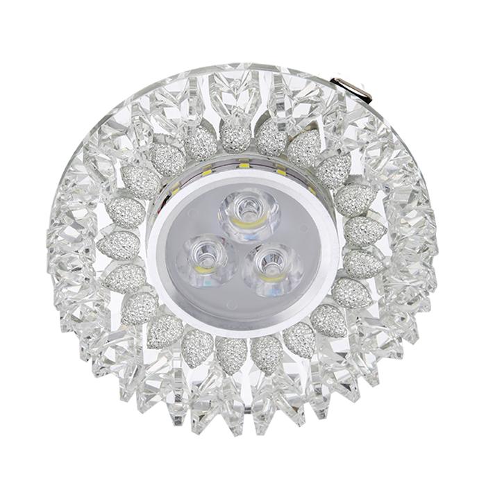 ACK AH02-00433 - Kristal LED Spot