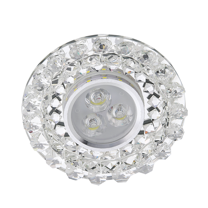 ACK AH02-00503 - Kristal LED Spot