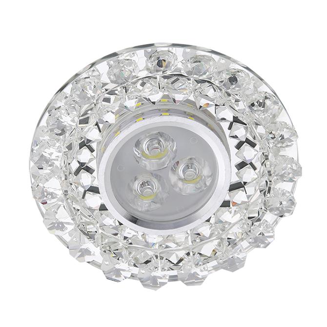 ACK AH02-00533 - Kristal LED Spot