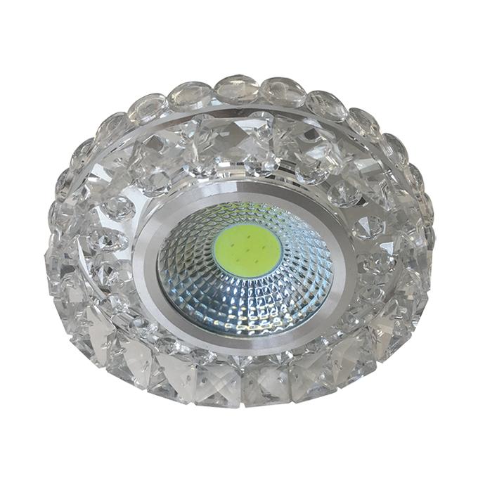 ACK AH02-00633 - Kristal LED Spot
