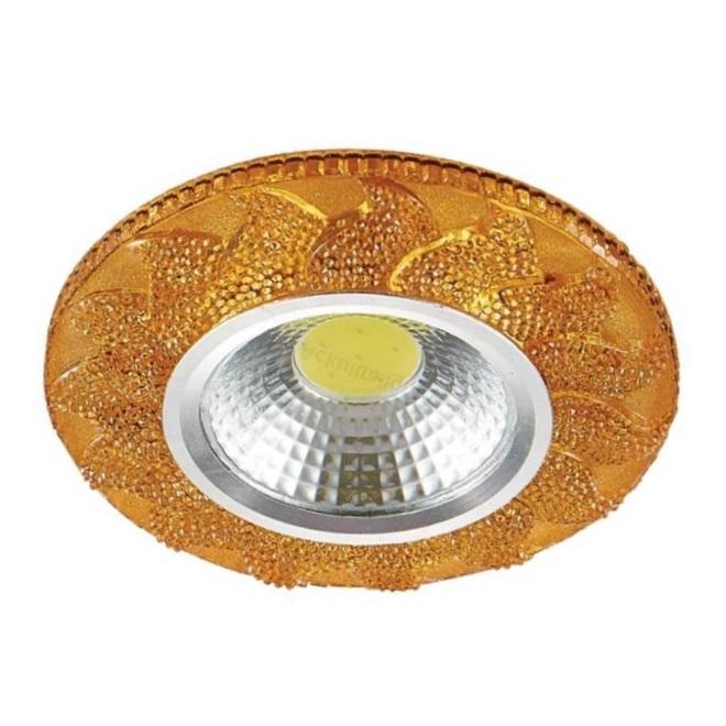 ACK AH02-01006 - Kristal LED Spot