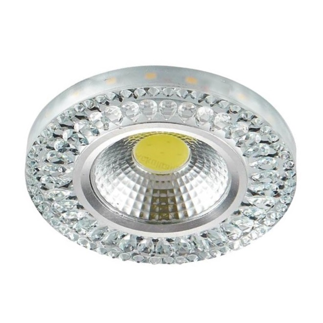 ACK AH02-01233 - Kristal LED Spot