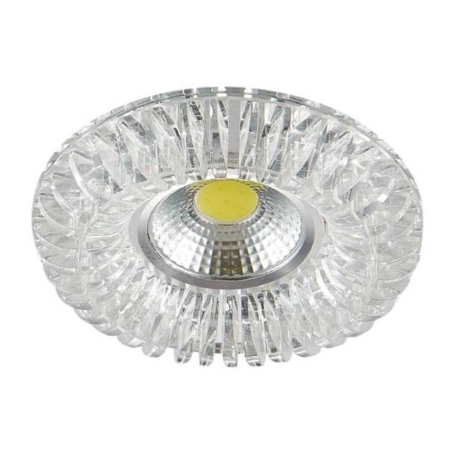 ACK AH02-01303 - Kristal LED Spot