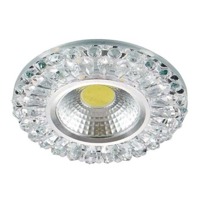 ACK AH02-01533 - Kristal LED Spot
