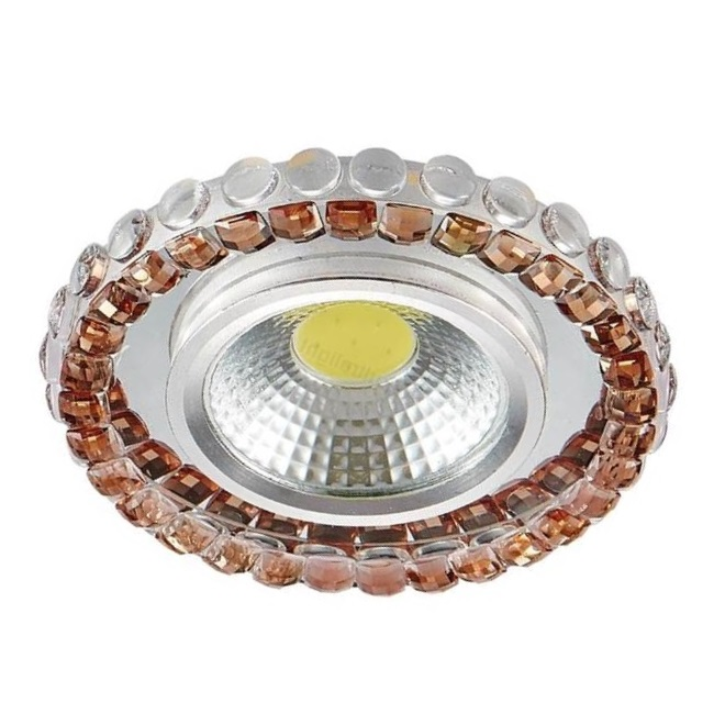 ACK AH02-01603 - Kristal LED Spot