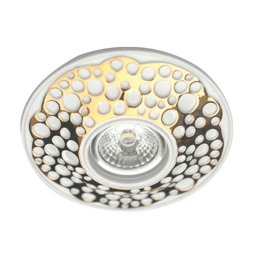 ACK AH04-01106 - Dekoratif LED Spot Kasası