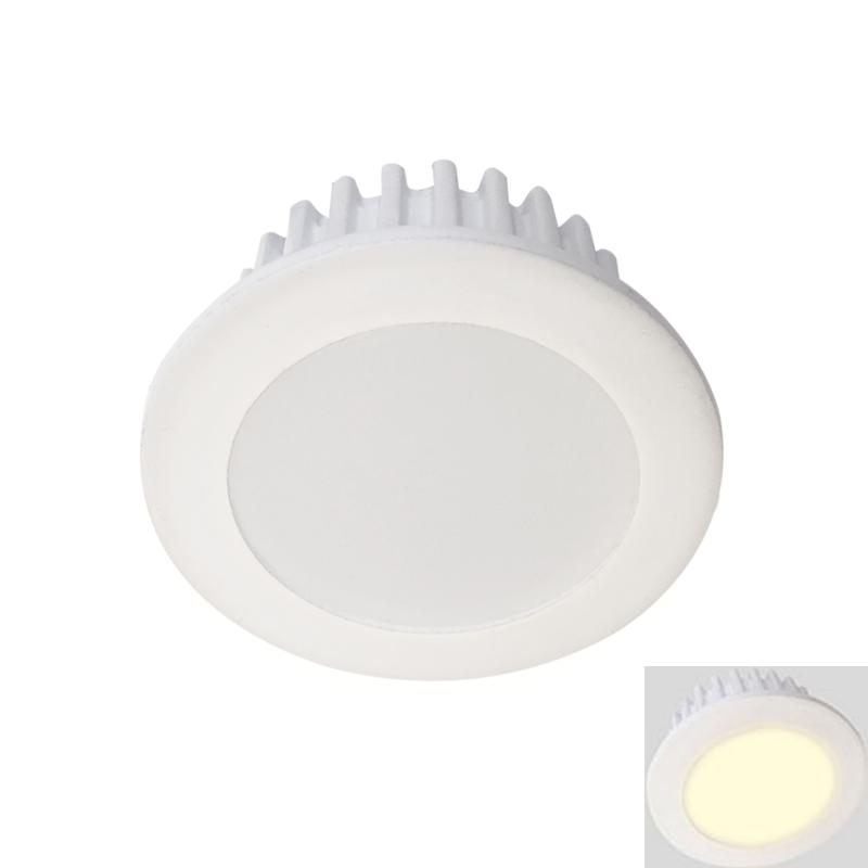 ACK AH06-00800 - LED Spot
