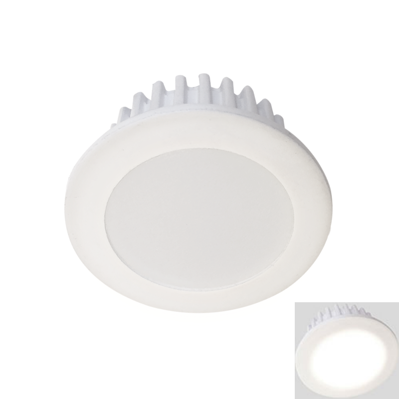 ACK AH06-00830 - LED Spot