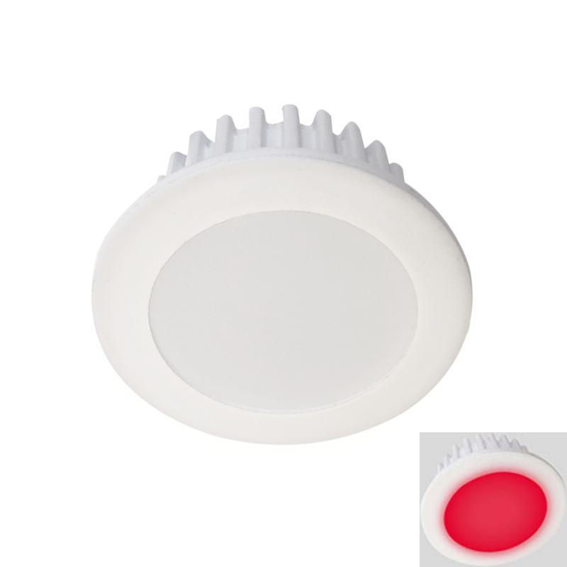 ACK AH06-00840 - LED Spot