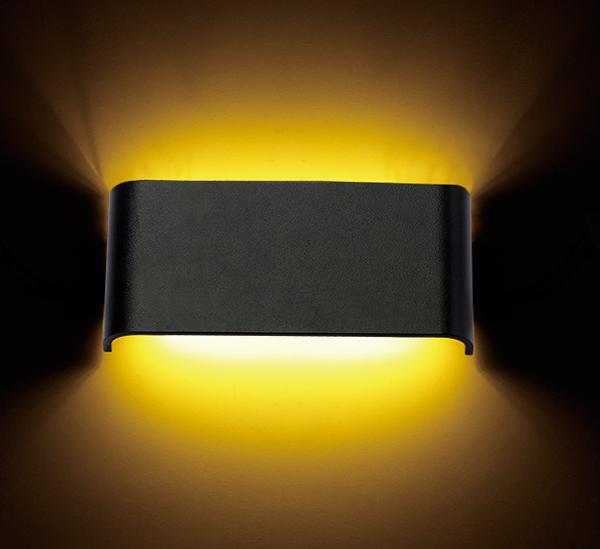 ACK AH07-03201 - Dekoratif LED Aplik