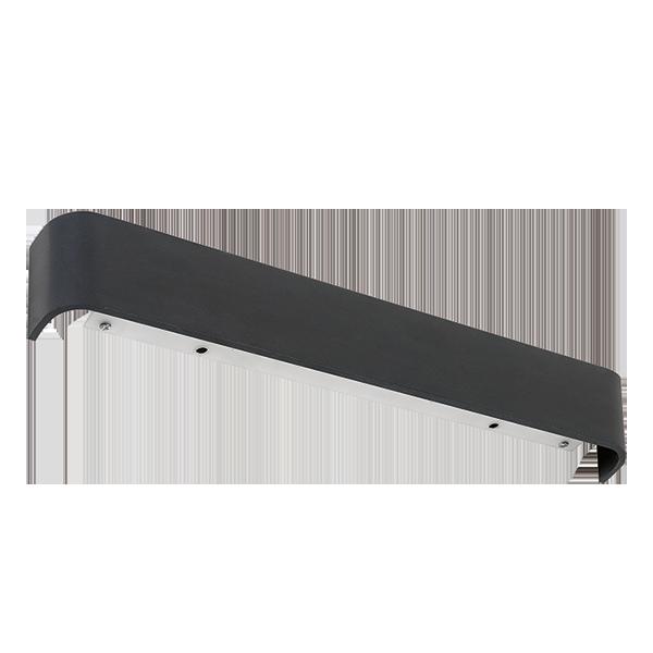 ACK AH07-03301 - Dekoratif LED Aplik