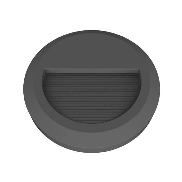 ACK AH07-04001 - İç Mekân & Dış Mekân LED Merdiven Armatürü