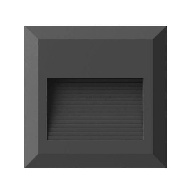 ACK AH07-04101 - İç Mekân & Dış Mekân LED Merdiven Armatürü