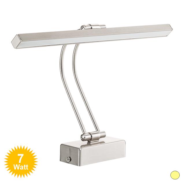 ACK AH10-00504 - LED Resim Apliği