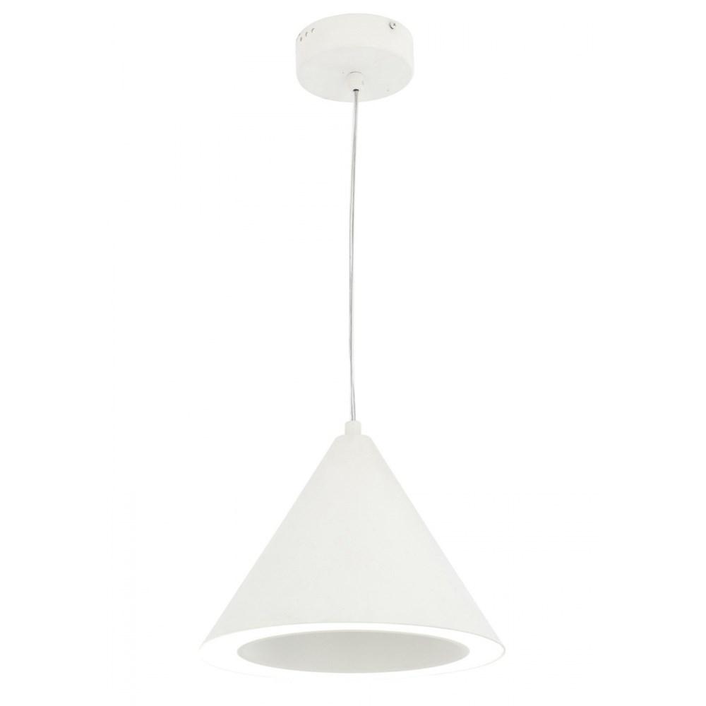 Avonni AV-1645-BBY - Dekoratif LED Sarkıt