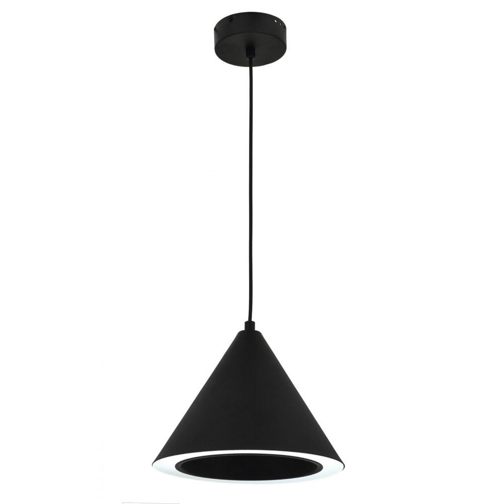 Avonni AV-1645-BSY - Dekoratif LED Sarkıt