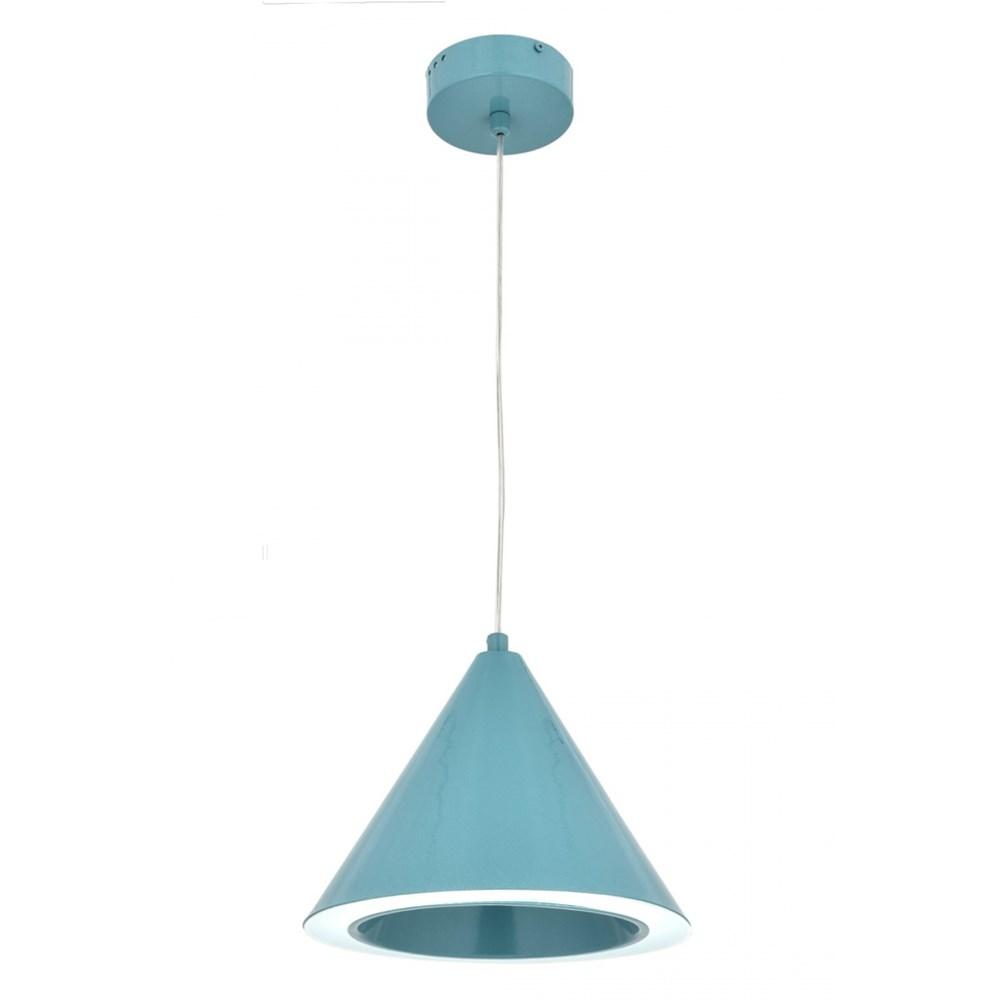 Avonni AV-1645-BTK - Dekoratif LED Sarkıt