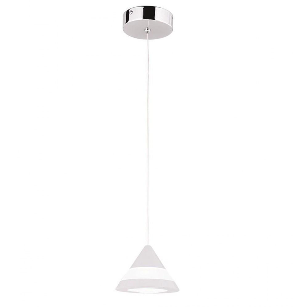 Avonni AV-4146-1K - Dekoratif LED Sarkıt