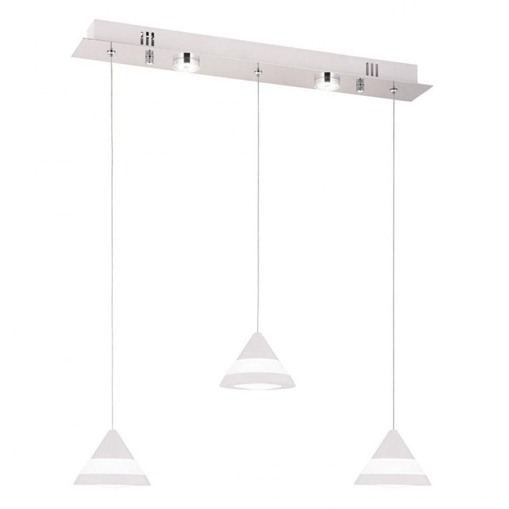 Avonni AV-4146-3KY - Dekoratif LED Sarkıt