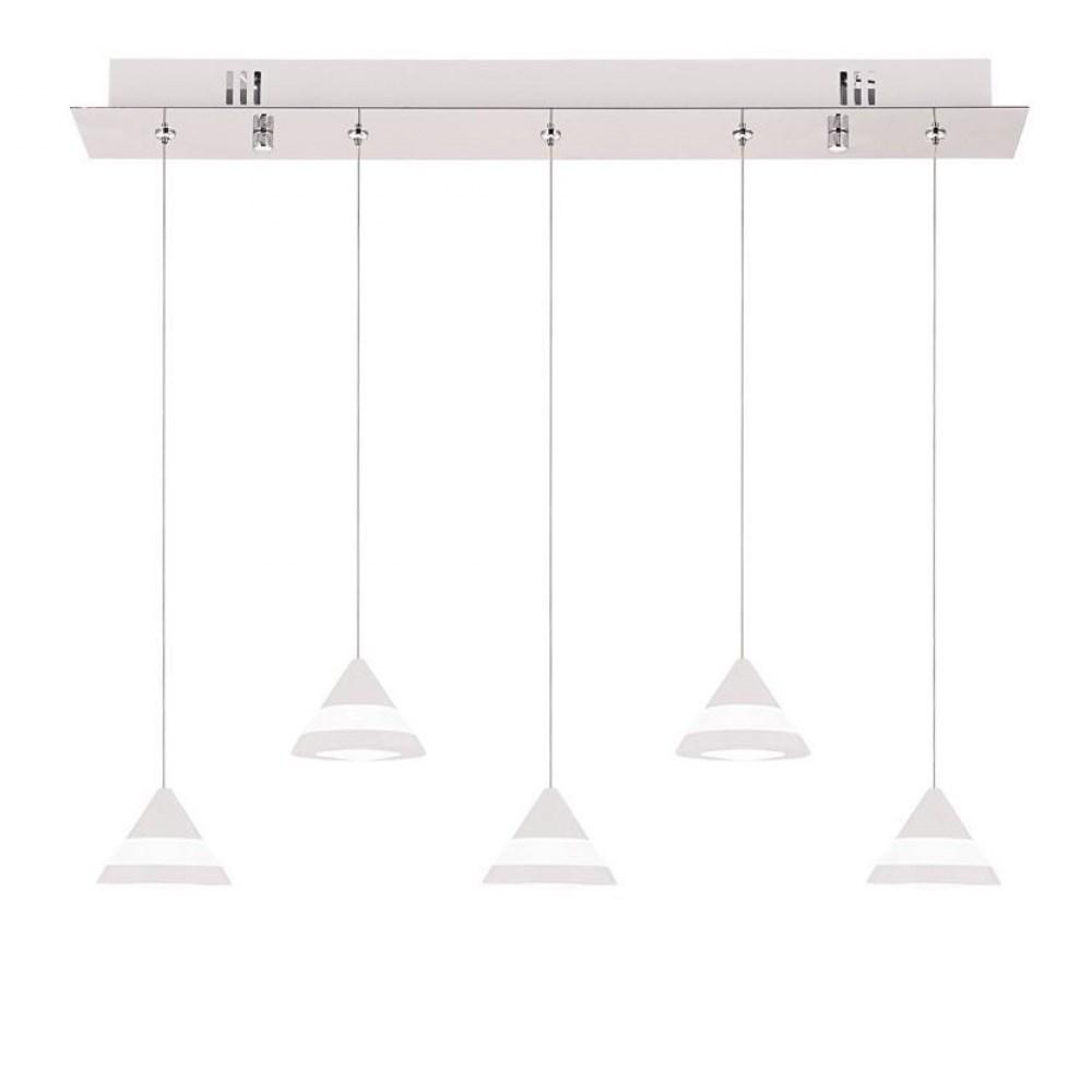 Avonni AV-4146-5KY - Dekoratif LED Sarkıt